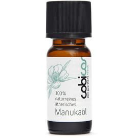 cobicos 100% naturreines Manukaöl