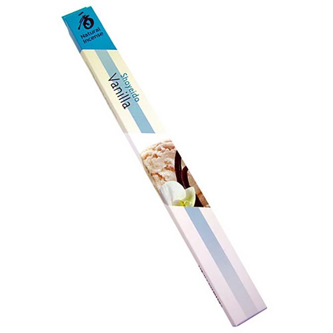 Shoyeido Vanilla (Vanille)