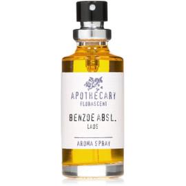 Florascent Benzoe Absolue Aromatherapy Spray