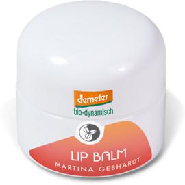 Martina Gebhardt Lip Balm