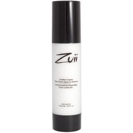Zuii Flora Make-up Remover