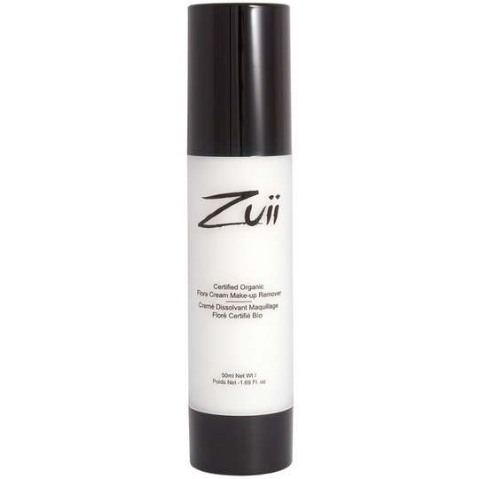 Zuii Certified Organic Flora Make Up