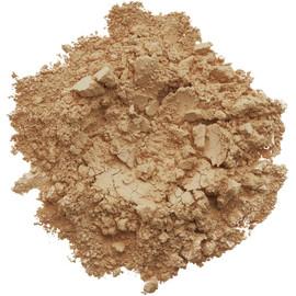 INIKA Loose Mineral Bronzer