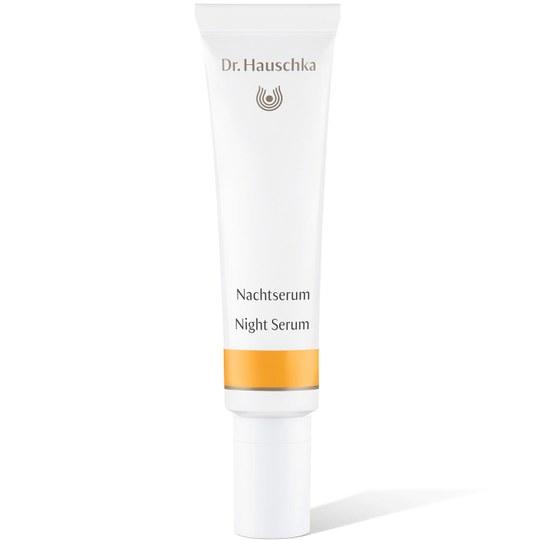 Dr. Hauschka Nachtserum 20 ml