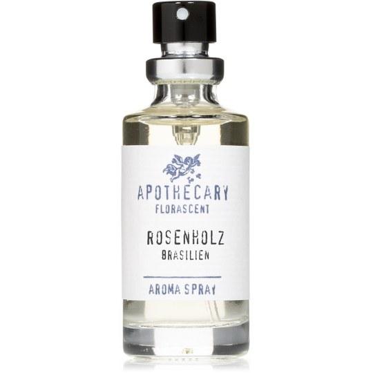 Florascent Rosenholz Aromatherapy Spray