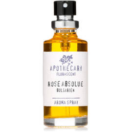 Florascent Rose Absolue Aromatherapy Spray