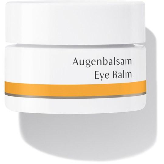 Dr. Hauschka Augenbalsam