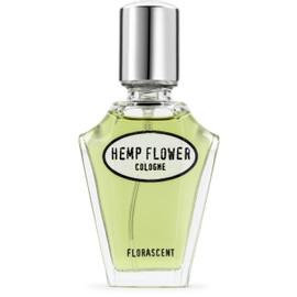 Florascent Hemp Flower Cologne