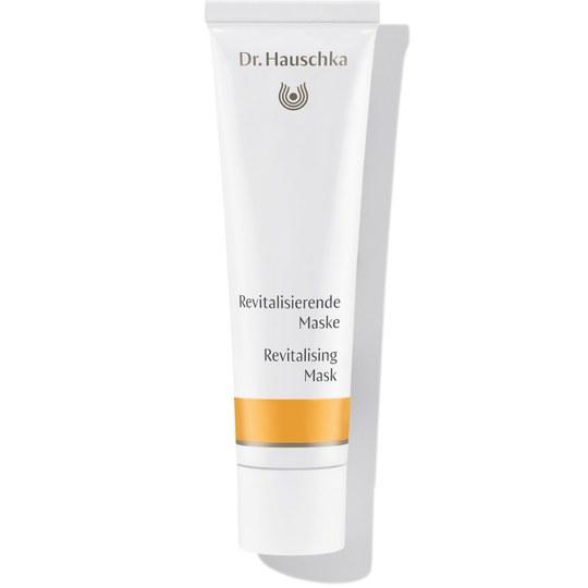 Dr. Hauschka Revitalisierende Maske 30 ml