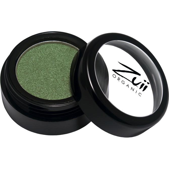 Zuii Flora Eyeshadow Apple