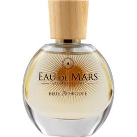 Eau de Mars Belle Aphrodite – Parfum Soin –EdP