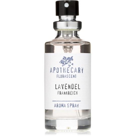 Florascent Lavendel Aromatherapy Spray