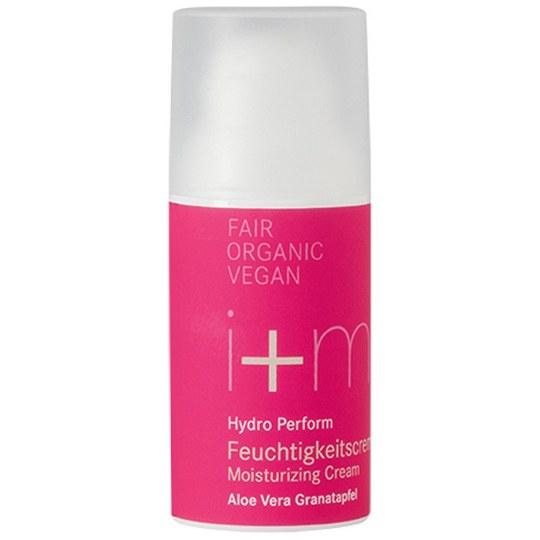 i+m Hydro Perform Feuchtigkeitscreme