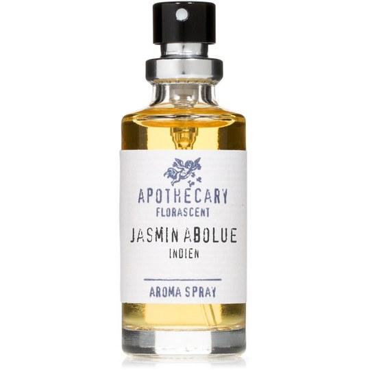 Florascent Jasmin Absolue Aromatherapy Spray