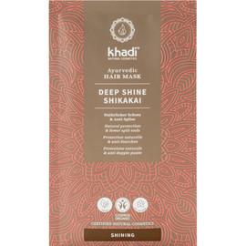 Khadi Deep Shine Shikakai