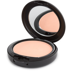 Zuii Flora Ultra Powder Foundation
