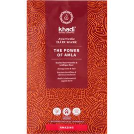 Khadi The Power of Amla