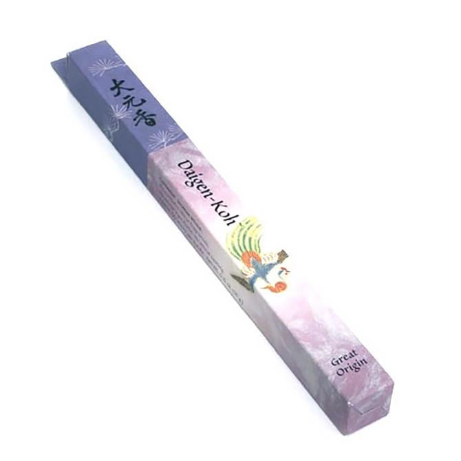 Shoyeido Daigen-koh (Edle Herkunft)