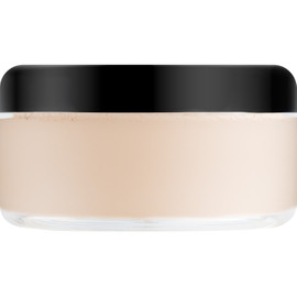 Provida Satin Matte Foundation