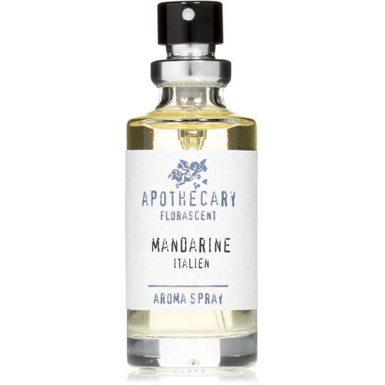 Florascent Mandarine Aromatherapy Spray