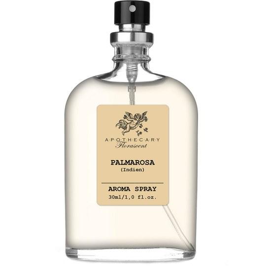 Florascent Palmarosa Aroma Spray