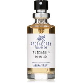 Florascent Patchouly Aromatherapy Spray