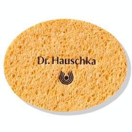 Dr. Hauschka Kosmetikschwamm oval