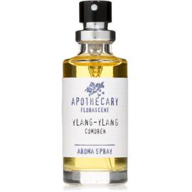 Florascent Ylang-Ylang Aromatherapy Spray