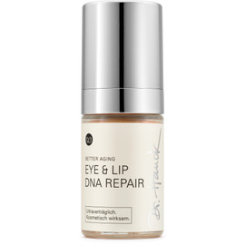 Dr. Hauck Eye & Lip DNA Repair