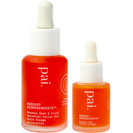 Pai Glow-On-The-Go Rosehip Bundle