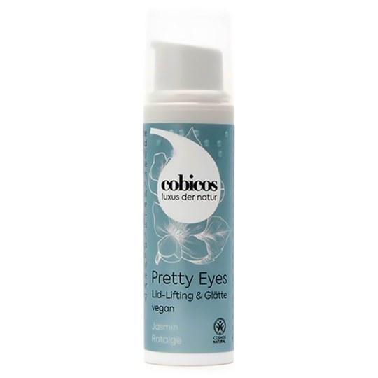cobicos Pretty Eyes