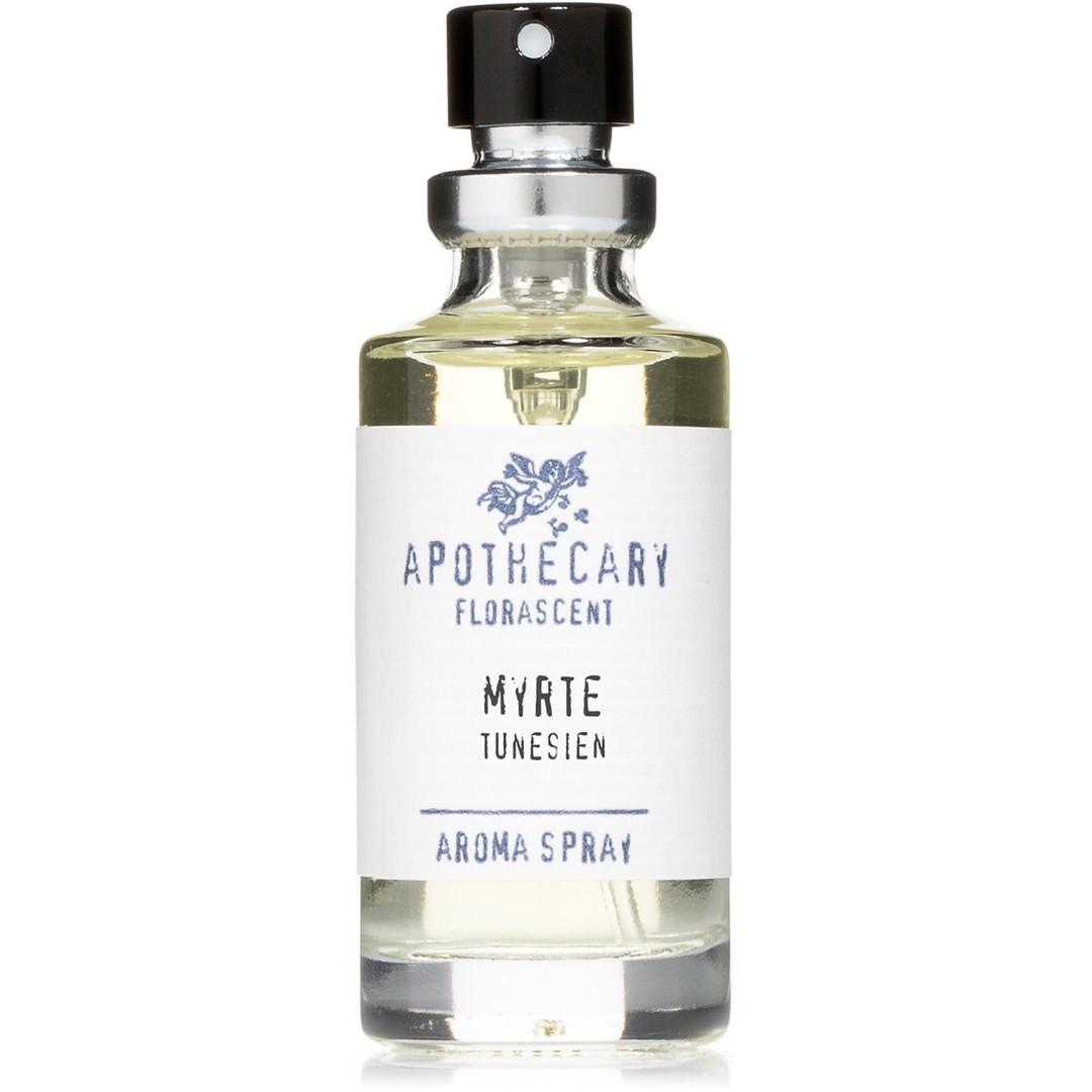Florascent Myrte Aromatherapy Spray